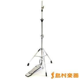 CANOPUS Light Weight Hi-Hat Stand CHS-1 ハイハットスタンド 【カノウプス】