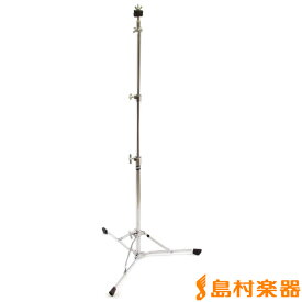 CANOPUS Flat Base Cymbal Stand CCS-1F シンバルスタンド 【カノウプス】