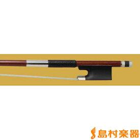 SUZUKI No.1030 4/4 バイオリン用弓 【スズキ】
