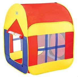 キッズテント 室内 屋外 バーベキュー 遊具 ボールプール 折りたたみ 簡単収納 80×90×110cm ベビーゲート ベビールーム 自立 赤ちゃん 新生児 幼児 育児 送料無料 お誕生日 出産祝い プレゼント ギフト こどもの日