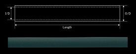 ジャストエース ストレートカーボンパイプ STRAIGHT CARBON PIPES CP40