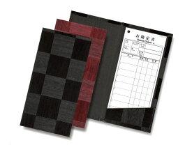 シンビ (SHIMBI) 伝票ホルダー【LS-104】お会計用品