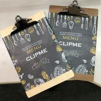 clipme_new