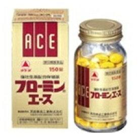 【第(2)類医薬品】武田 フローミンエース 150錠