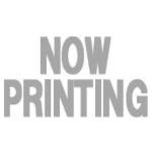 【コクヨ】 フォトファイル(四ツ切)フィルム用替台紙 30穴 6×6・6×9ポジポケット10枚 ア-M331 入数:1 ★お得な10個パック★