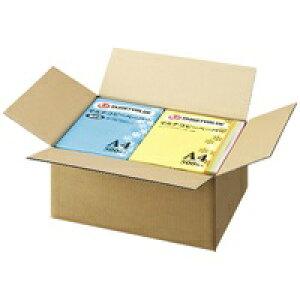 ジョインテックス ダンボール箱 中30枚 B020J-M-3■代引き決済不可■時間帯指定不可■★お得な10個パック