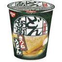 【日清食品】 タテ型どん兵衛きつねうどん 20食入 ★ポイント5倍★