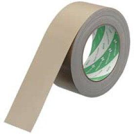 【ニチバン】 布粘着テープ 102N7−50 50mm×25m 30巻