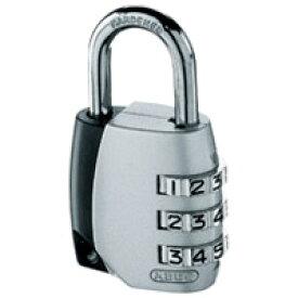 【ABUS】 可変式符号錠 30mm 155−30 ★ポイント5倍★