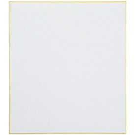 【ジョインテックス】 色紙 サイン用 100枚 N101J−S−2P