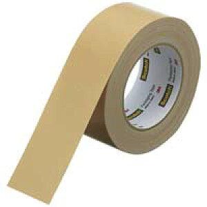 スリーエム ジャパン 布梱包用テープ 重量物用 515BEN 30巻★お得な10個パック