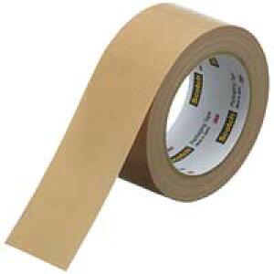 スリーエム ジャパン 布梱包用テープ 軽量物用 509BEN 30巻★お得な10個パック