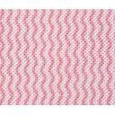 【日本箸】 カウンタークロス J−115 ピンク 100枚 ★お得な10個パック