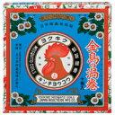 【大日本除蟲菊】 金鳥の渦巻 10巻入 ★お得な10個パック