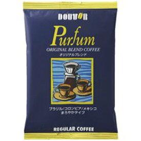 【ドトールコーヒー】 ドトールコーヒーパルファン 40gx30