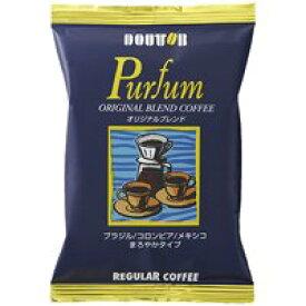 【ドトールコーヒー】 ドトールコーヒーパルファン 70gx20