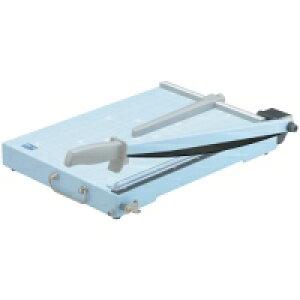 オープン工業 ペーパー裁断器 SA-203 B4