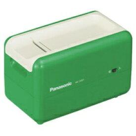 Panasonic 黒板拭きクリーナー MC-330EP