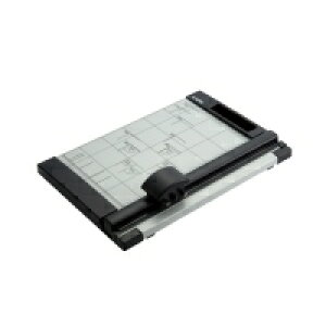 カール事務器 ディスクカッターDC−200N A4 ★お得な10個パック