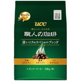 UCC ※UCC 職人の珈琲スペシャルブレンド300g★お得な10個パック
