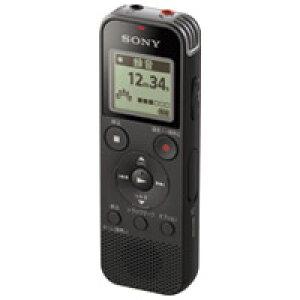 ソニー ICレコーダー ICD-PX470F B★お得な10個パック
