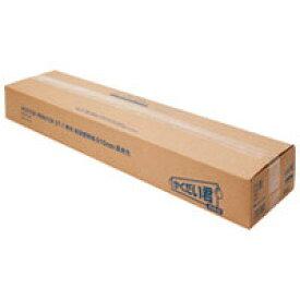 エム・ビー・エス株式会社 ST-1用感熱紙 白地黒字915X60M2本STD915BK