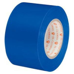 ヤマト ビニールテープNO200-38-238mm×10m青