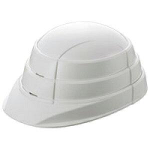 加賀産業 オサメットホワイトKGO-1-01