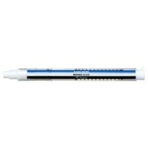 トンボ鉛筆 ホルダー消しゴムモノスティックJCC-121A
