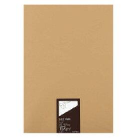 【コクヨ】 高級ケント紙 A2 157g 100枚 セ-KP17 入数:1