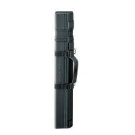 【コクヨ】 フリーケース(スライド式樹脂筒) 収容図面サイズA2〜A0 ダークグレー セ-RF100DM 入数:1