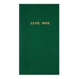 【コクヨ】 測量野帳(レベルブック) 上質紙40枚 セ-Y1 入数:1