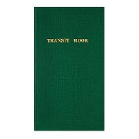 【コクヨ】 測量野帳(トランシットブック) 上質紙40枚 セ-Y2 入数:1