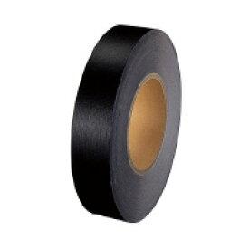 【コクヨ】 製本テープ(業務用) 黒 35mm×50M T-K435ND 入数:1