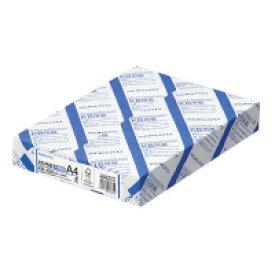 【コクヨ】 KB用紙共用紙 紙厚:64g平米 A4 枚数:500枚 FSC認証 KB-39N 入数:1