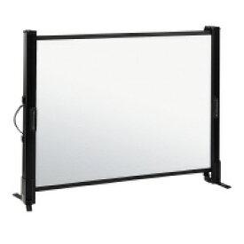 コクヨ KM-KP-40テーブルトップ40型スクリーン 有効サイズW810×H610mm入数:1