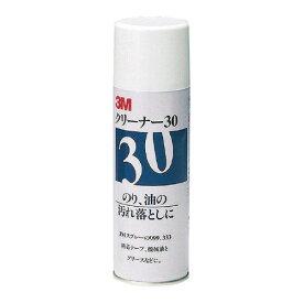スリーエム ジャパン クリーナー 330ml ハードな洗浄力 CLEANER30