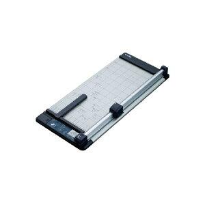 カールディスクカッター A2 スライドカット方式 紙あて定規付DC−250 ■代引き決済不可■ ★お得な10個パック