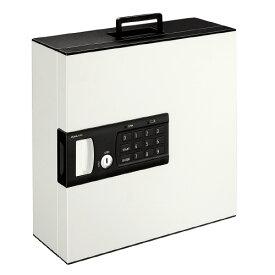 コクヨ キーボックスKEYSYSテンキータイプ 収納鍵数32個 KFB−TL32