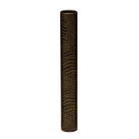 銀鳥産業 丸筒 直径5×H36cm A3賞状対応 12本入り 233−314/M5−M36