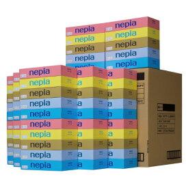 王子ネピアネピアティシュ 業務用パック 150組×60箱17690 ■代引き決済不可■