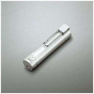 コクヨレーザーポインター(mini) ホワイトELA−R40W