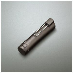 コクヨレーザーポインター(mini) ブラックELA−R40D ★お得な10個パック