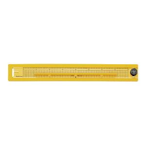 オルファ セーフティカッターメイト 裁断有効長さ40cm 176B
