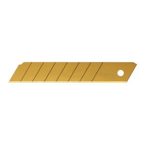 スリーエム ジャパンスコッチ チタンコートカッター替え刃 チタンコートカッター替え刃5枚TI−CRL5