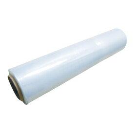 オルディ ストレッチフィルム18μm 幅500mm×300m STR−18500