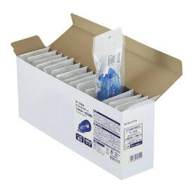 コクヨ テープのり(ドットライナー) (つめ替え用テープ15個パック タ−D400−08X15