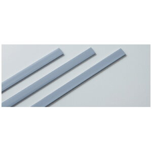 コクヨペーパーカッター(ロータリー式)刃受け DN−T71・71用 5本DN−700CN ★お得な10個パック