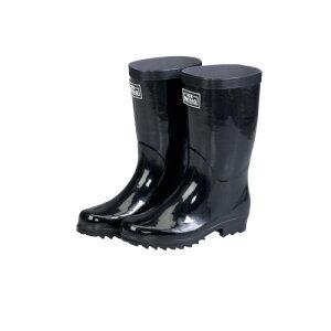 WING ACE 軽半長靴 裏付 28.0cm WB−802−80