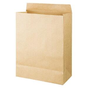 カウネットパ)マチ広宅配袋 中 50枚×44175−5297